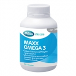 MAXX OMEGA 3 60     