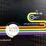 The Tutor สมุดโน้ตบันทึก สูตรคณิตศาสตร์ ม.4 ม.5 ม.6
