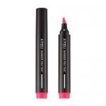 Preorder Apieu Marker Pen Tint no. PK01 마커 펜 틴트 [PK01_픽업핑크] 3800won