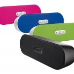 (2.0) Creative Bluetooth (D80) Black