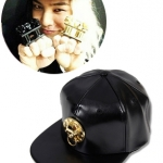 Pre Order / snapback K-POP นำเข้าจากเกาหลี แท้ 100%