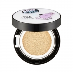 Thefaceshop Jeremy Ville CC cushion Pure Intense cover Beige #V203