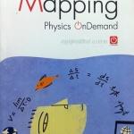 Mapping Physics Ondemand สรุปสูตรฟิสิกส์ ม.ปลาย By พี่โหน่ง