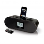 (2.0) Creative Docking Station(D160) Black