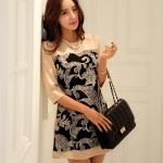 Fashion Dress | เดรสแฟชั่น