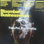 Bloomberg Businessweek : June 20,2011