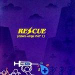 หนังสือเรียนพิเศษพี่โอ๋ O-Plus Rescue (กสพท.+ตะลุย PAT1) พร้อมเฉลย ปี 2557