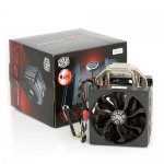 FAN CPU Hyper V6 GT 'CoolerMaster'