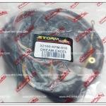 สายไฟชุด DREAM-EXCES สตาร์ทเท้า (32100-KFM-910)