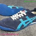 รองเท้า Onitsuka Tiger หนังกลับ ไซส์ 40-44