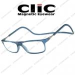 Clic Executive สีน้ำเงิน