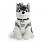 Pre Order / ตุ๊กตา หมา BROWNY (ขนาด 50 cm)