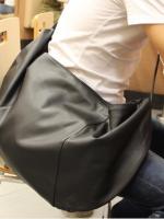 กระเป๋าผู้ชาย | กระเป๋าแฟชั่นชาย กระเป๋าสะพายข้าง แฟชั่นเกาหลี