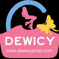 ร้านDewIcyShop