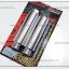 แกนต่อโช๊คหน้า SONIC, DASH ยาว 4 นิ้ว (26mm.) thumbnail 1
