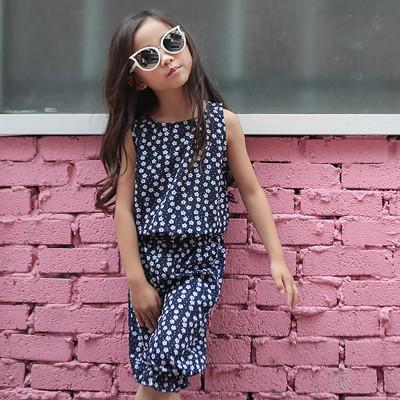 mu13 เสื้อ+กางเกง 3 ตัวต่อแพ็ค เด็กโต size 140-160