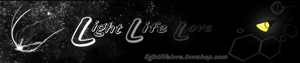 LightLifeLove