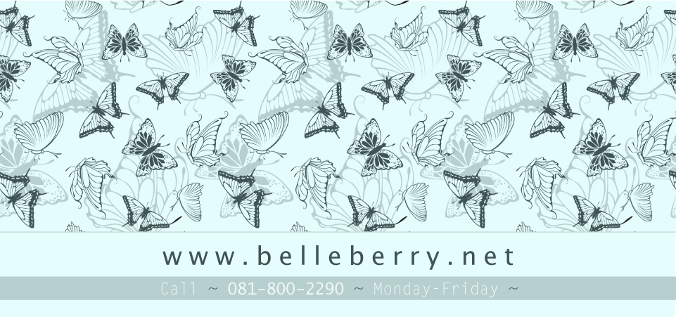 belleberry