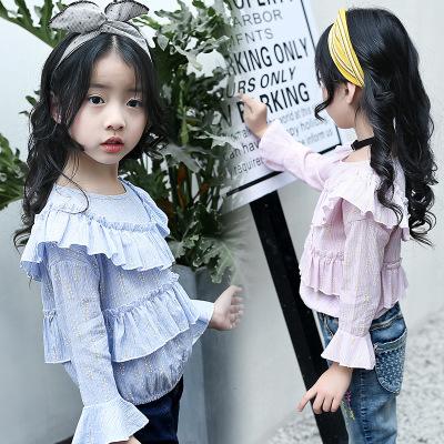 hh31 เสื้อ เด็กโต size 140-160 3 ตัวต่อแพ็ค