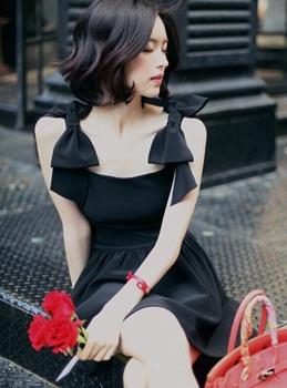 เสื้อผ้าแฟชั่นราคาถูก เรื่องสวยๆงามของผู้หญิง
