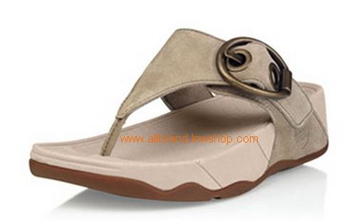 รองเท้าฟิตฟลอบ Fitflop--0