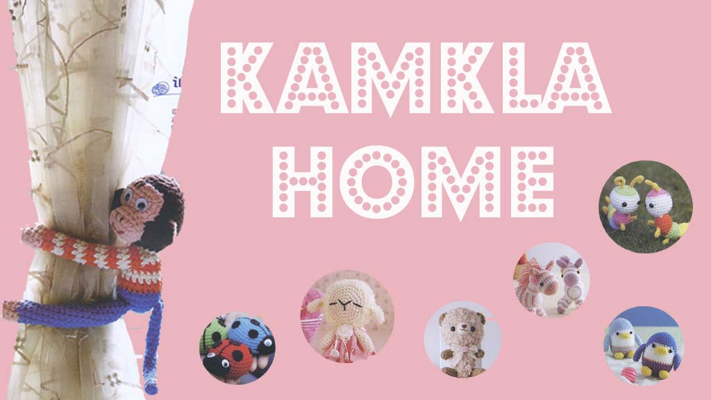 kamkla home