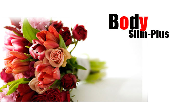 BodySlimPlus Shop