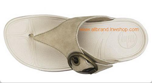 รองเท้าฟิตฟลอบ Fitflop--1