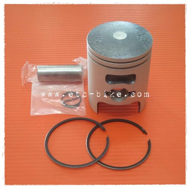 ลูกสูบชุด DIO (STD 39mm.) มีตั้งแต่ STD-S.300