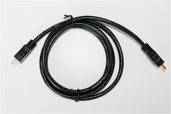 สาย HDMI M/M ยาว 30 cm