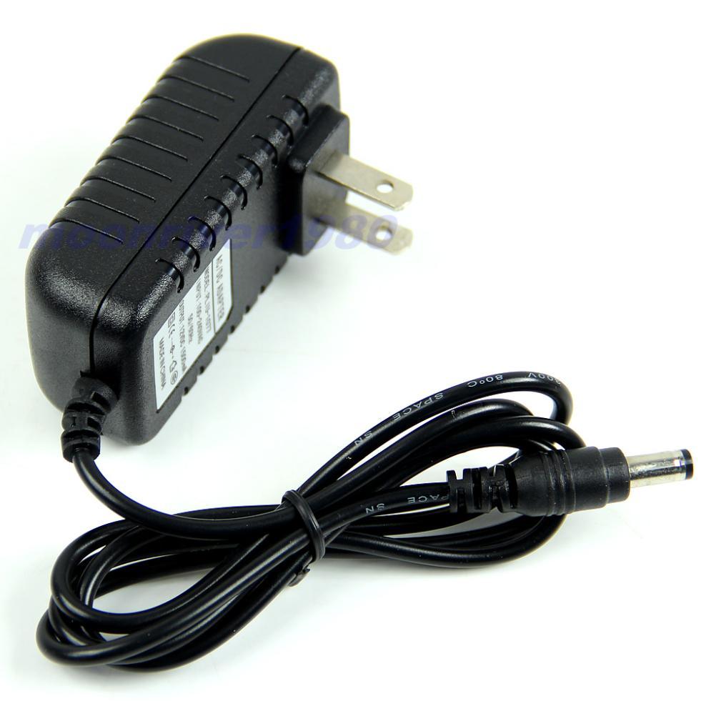 อแดปเตอร์กล้องวงจรปิด 12V 1.5A ( DC Power adapter 12V 1500mA )