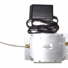 บูสเตอร์ Wifi 2.4GHz 1W 1000mW