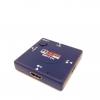 กล่องเลือกสัญญาณ HDMI 3 ช่อง ( HDMI Switcher 3 ports )