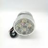 สปอตไลต์ LED 4CREE 12V 12W(3x4W)