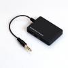 ตัวส่งสัญญาณเสียงไร้สายผ่าน Bluetooth ( Bluetooth Audio Transmitter )