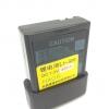 แบต ลิเทียมไอออน PB33 1300 mAh สำหรับ KENWOOD TK208/TK308/TH22AT/TH42AT พร้อมแท่นชาร์จ KENWOOD TK208/TK308/TH22AT/TH42AT สำหรับแบต PB33