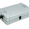 กล่องแปลงสัญญาณ ดิจิตอล Optical (Toslink) เป็น Coaxial (S/PDIF)