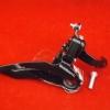 Shimano Tourney Fd-tz31 Front Derailleur