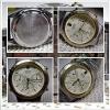 seiko chronograph q JAPAN ล้างสต๊อก ต่ำกว่าทุน