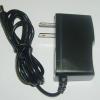 ที่ชาร์จแบตลิเทียม 8.4V 0.5A สำหรับแบตอนุกรม 2 เซลล์ ( Li-on,Li-Po 7.2V,7.4V,8.4V charger adapter )