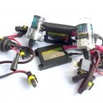 ชุดไฟซีนอน H4 12V 35W 4300k