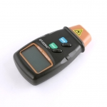 มิเตอร์วัดรอบดิจิตอล เลเซอร์ ( non contact digital tachometer )