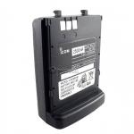 แบต ลิเทียม icom IC-T22 BP-180 7.2V 2500ma