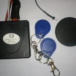 ชุด kit พวงกุญแจ ชิพ immobilizer