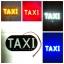 ป้ายไฟ Taxi LED thumbnail 1