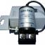 บาลันกล้องวงจรปิด ( NV-201C Passive Video Balun ) thumbnail 1