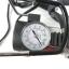ปั๊มลมไฟฟ้า ติดรถยนต์ แบบสูบเดียว ( 12V single piston tyre inflator ) thumbnail 6