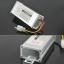 วงจรแปลงไฟ 48V-96V เป็น 12V 20A thumbnail 3