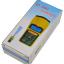 ตลับเมตรดิจิตอลไร้สาย 1-16 เมตร วัดระยะทาง ดิจิตอล ( Digital Ultrasonic Range Mesurement ) thumbnail 11