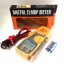 Digital Clamp-on Multimeter ดิจิตอลแคลมป์-มัลติมิเตอร์ MT87 thumbnail 1